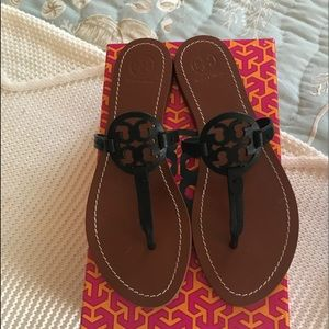 Tory Burch Small Millers